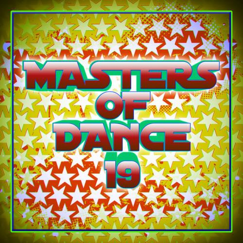 Masters Of Dance 19 (2020)