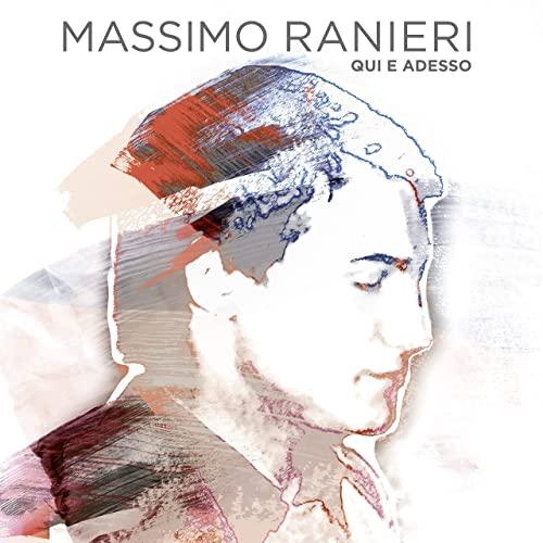 Massimo Ranieri — Qui E Adesso (2020)
