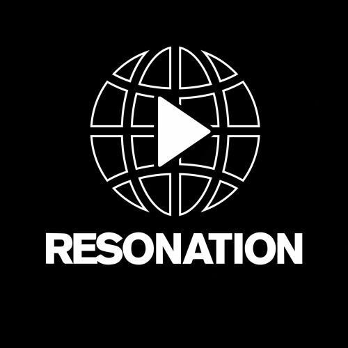Ferry Corsten — Resonation Radio 008 (2021-01-20)