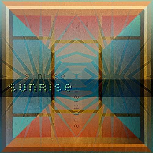 Rj Valeo — Sunrise (2020 Remaster) (2020)