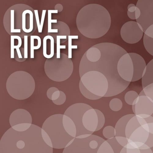 Berry Parfait — Love Ripoff (2020)