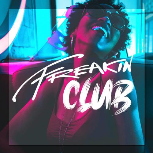 Freakin Club Vol 1 (2020)