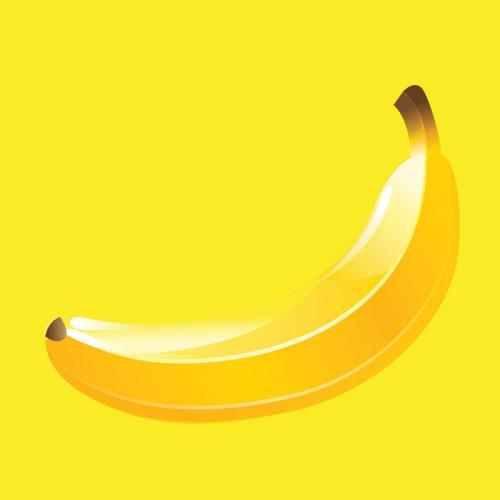 Banana Traxx — Lore 2020 (2020)