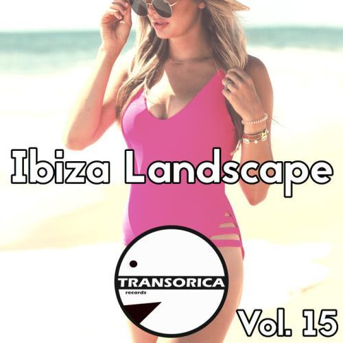 Ibiza Landscape Vol 15 (2020)