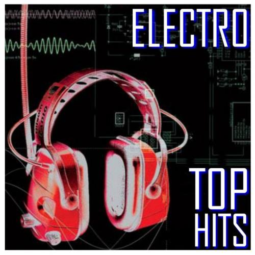 Sound Designer — Electro Top Hits (2020)