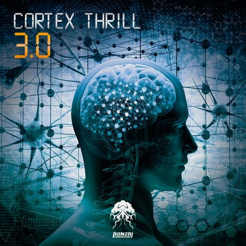 Bonzai Progressive: Cortex Thrill — 3.0 (2020)