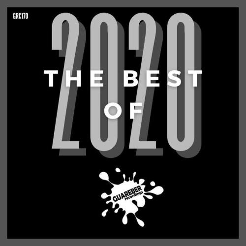 Guareber Recordings (The Best Of 2020 Compilation) (2020)