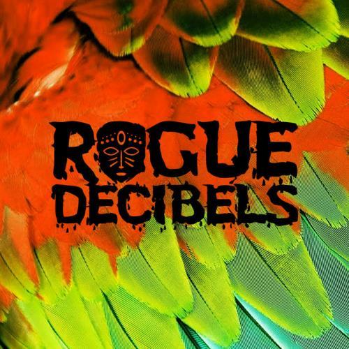 Rogue Decibels Vol.2, Part 1 (2020)