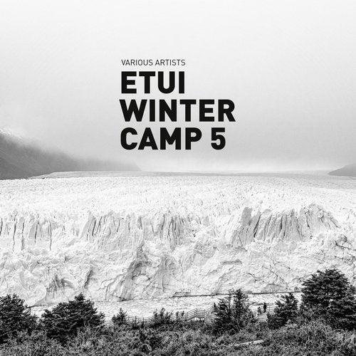 Etui Winter Camp, Vol. 5 (2020)