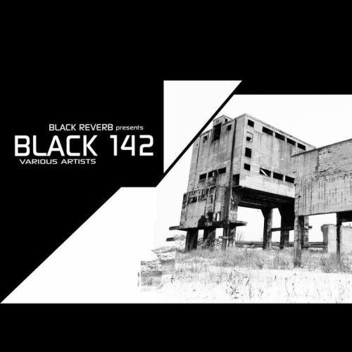 Black Reverb — Black 142 (2020)