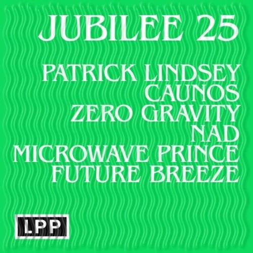 Le Petit Prince — 25 Jubilee (2020)