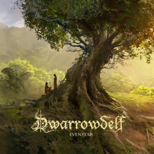 Dwarrowdelf — Evenstar (2020) FLAC