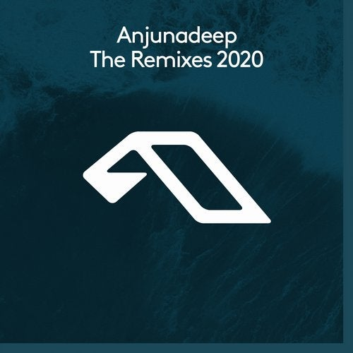 Anjunadeep The Remixes 2020 (2020) FLAC
