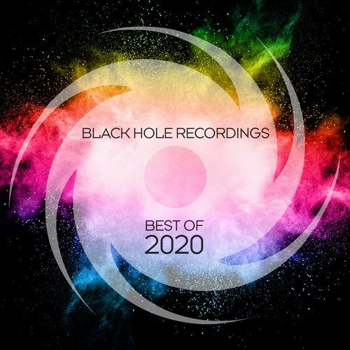 Black Hole Recordings: Best Of 2020 (2020) FLAC