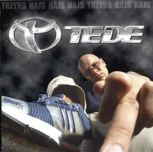 Tede — Trzyha Hajs Hajs Hajs (2020)