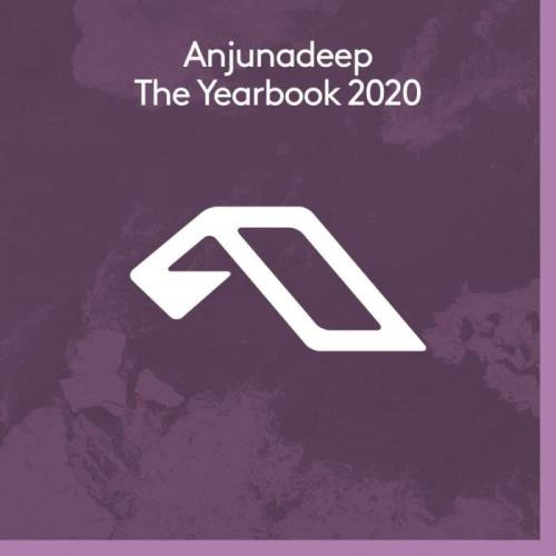 Anjunadeep The Yearbook 2020 (Mixed+Unmixed) (2020) FLAC