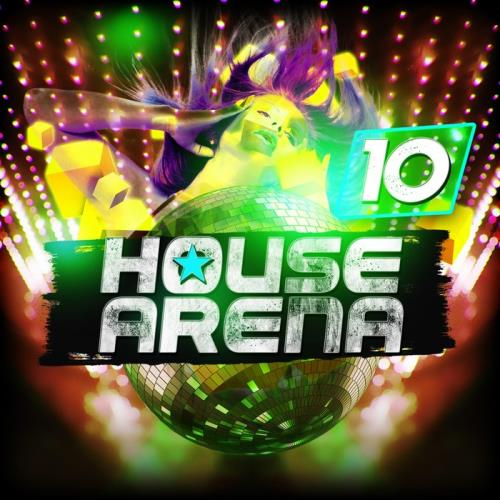 House Arena Vol 10 (2020)