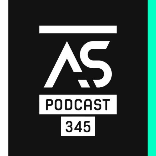 Addictive Sounds — Addictive Sounds Podcast 345 (2020-12-14)