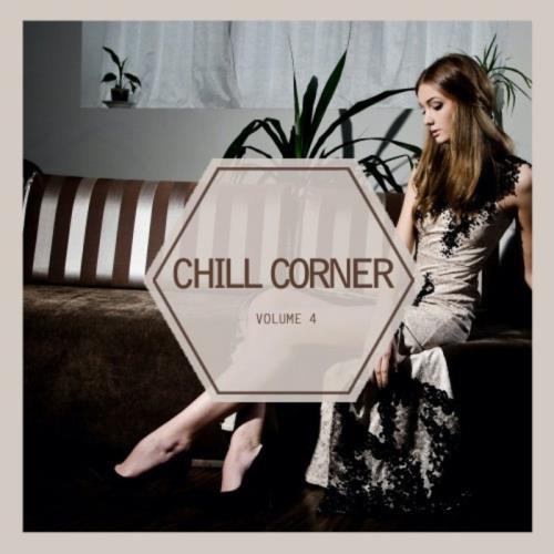 Chill Corner, Vol. 4 (2020)