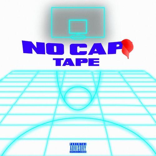 OMG - No Cap Tape (2020)