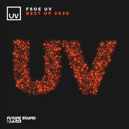 UV — Best Of UV 2020 (2020)