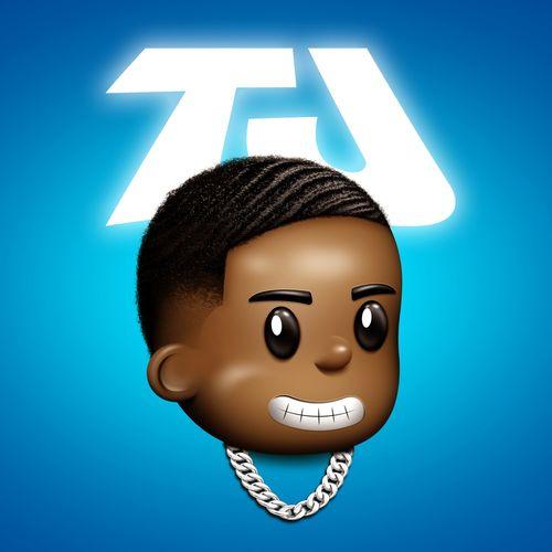 Theo Junior - TJ (2020)