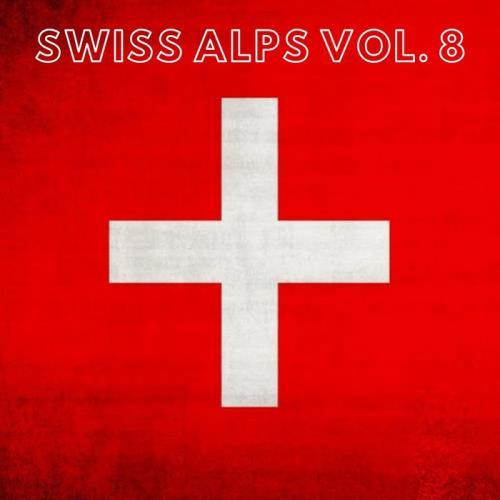 Swiss Alps Vol. 8 (2020)
