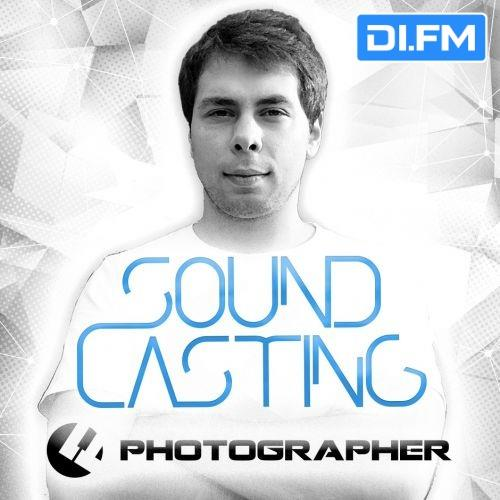 Photographer — SoundCasting 333 (2020-12-18)