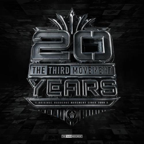The Third Movement 20 Years (2020)