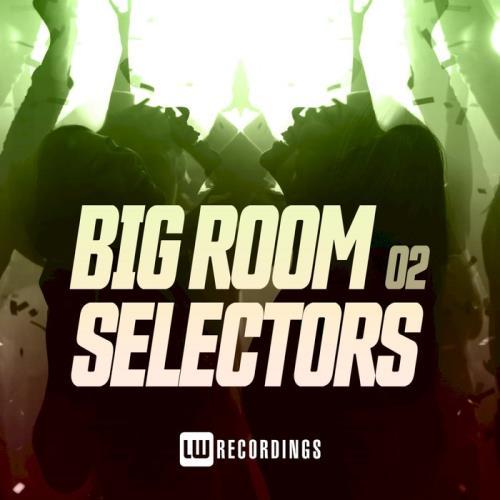 Big Room Selectors 02 (2020)