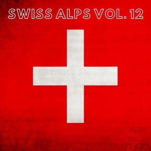 Swiss Alps Vol. 12 (2020)