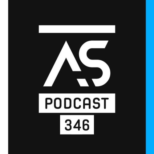 Addictive Sounds — Addictive Sounds Podcast 346 (2020-12-19)