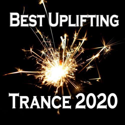 Best Uplifting Trance 2020 (2020)