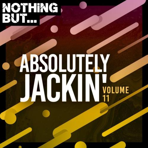Nothing But... Absolutely Jackin' Vol 11 (2020)