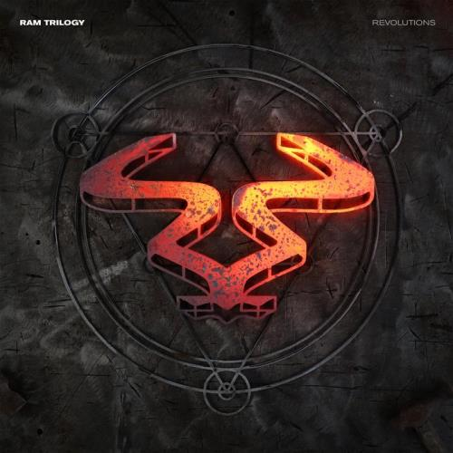 RAM Trilogy — Revolutions (2020)