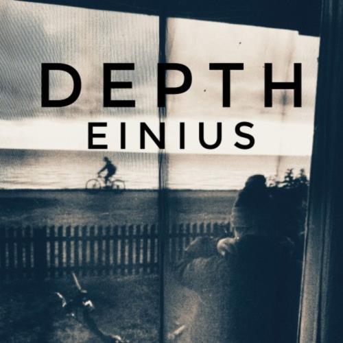 Einius — Depth (2020)