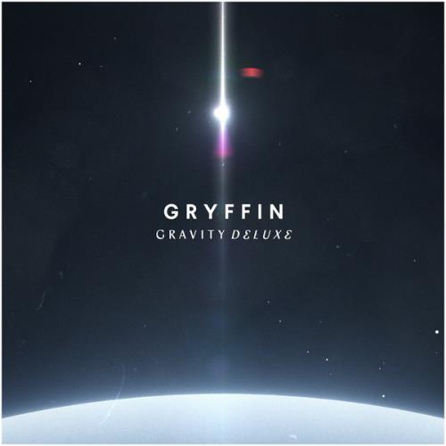 Gryffin — Gravity (Deluxe) (2020)