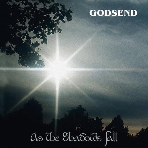 Godsend — As the Shadows Fall (2020)
