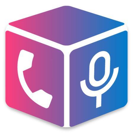 Cube Call Recorder ACR Premium 2.3.202 [Android]