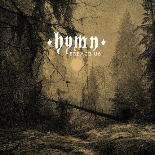 Hymn — Breach Us (2020) FLAC