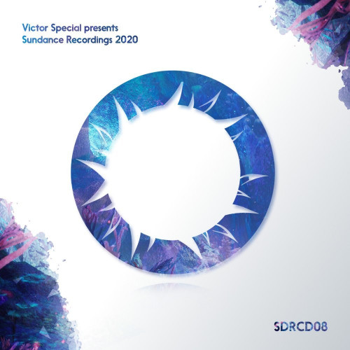 Victor Special Presents Sundance Recordings 2020 (2020) FLAC