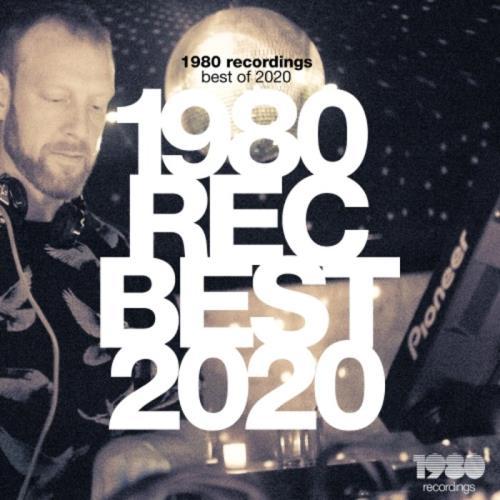 1980 Recordings: Best Of 2020 (2020)