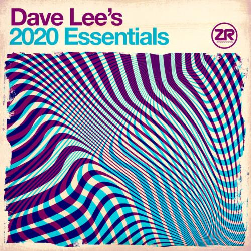 Dave Lee's 2020 Essentials (2020)