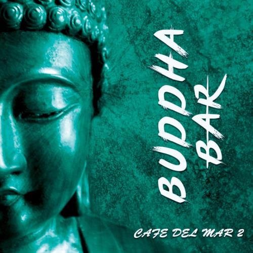 Buddha-Bar — Cafe Del Mar 2 (2020)