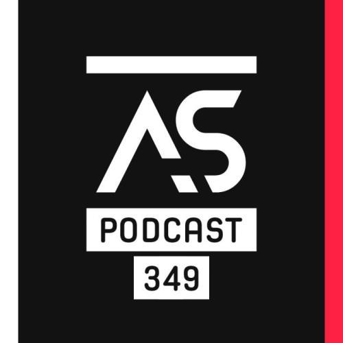 Addictive Sounds — Addictive Sounds Podcast 349 (2020-12-27)