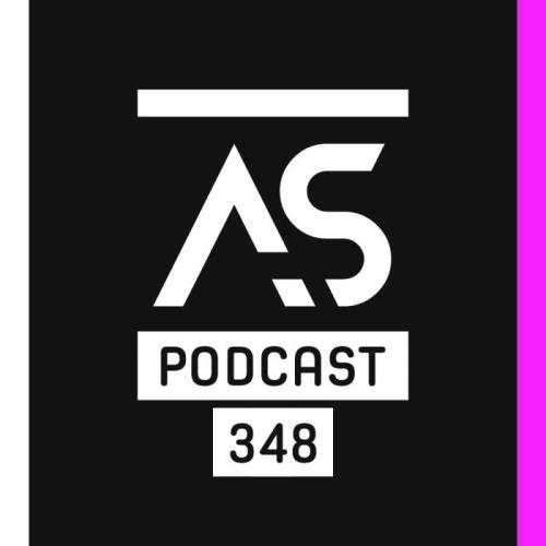 Addictive Sounds — Addictive Sounds Podcast 348 (2020-12-25)
