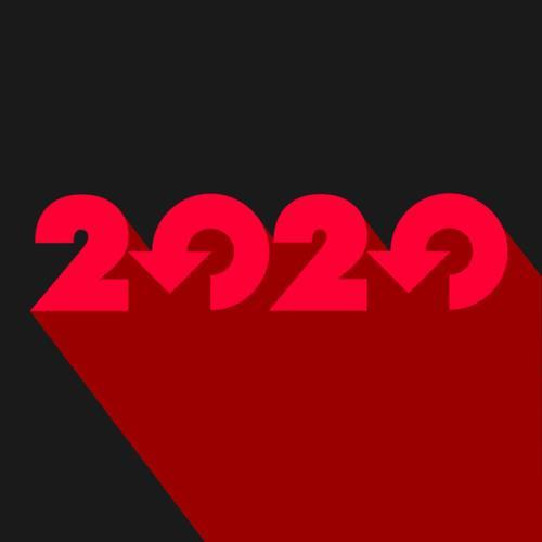 Glasgow Underground 2020 (2020)
