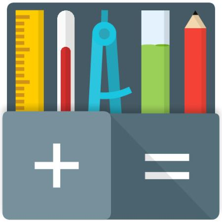 All-in-One Calculator Pro 2.1.2 [Android]