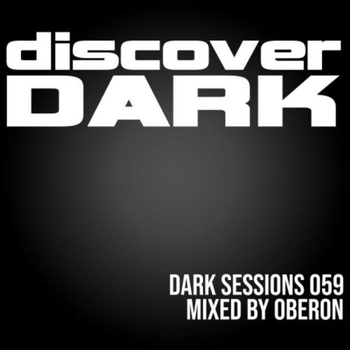Oberon — Dark Sessions 059 (2021)