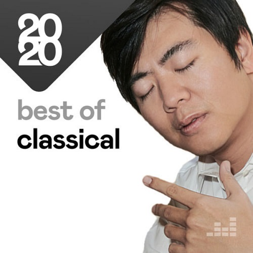 Best of Classical 2020 (2020)